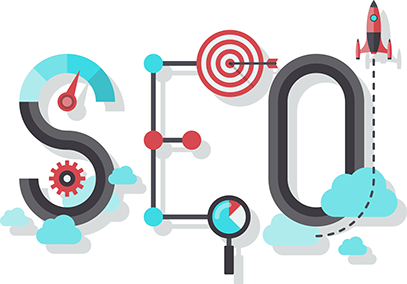Seo-For-Your-Business